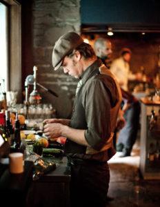 denver-restaurant-green-russell-0511
