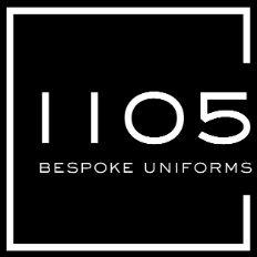 1105 Bespoke Uniforms